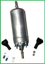Pompe de gavage gaz-oil Ford Mondeo Iveco daily