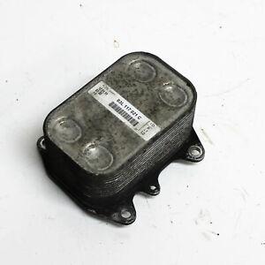 VW TIGUAN 2011 Oil Cooler 03L117021C