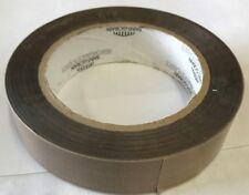 "saint gobain Ptfe coated fiberglass fabric tape SG15-03 1""wide x 36 yards"