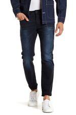 Scotch & Soda Mens Skinny Jeans Ralston Jet Set New Regular Slim Fit 141205
