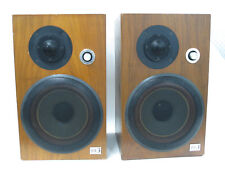 Victor JVC SX-3 Speakers By Victor Company of Japan