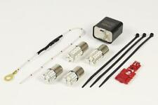 Hyper LED Blinker Bulb Kit KAWASAKI NINJA250 (EX250)