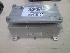 Yaskawa Electric YSAR-CZB Controller