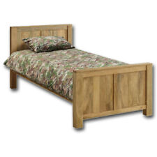 KIDS CHILDRENS ARMY BEDROOM PLAYROOM BEDDING MTP MULTICAM CAMO CAMOUFLAGE