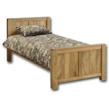Pour Enfants Armée Chambre Salle de Jeux Literie Mtp Multicam Camouflage