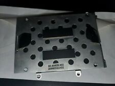 Acer Aspire 3620 Hdd Caddy with screws