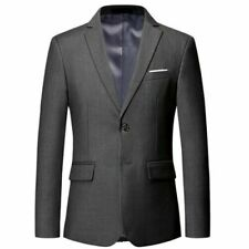 Esmoquin y chaquetas formales