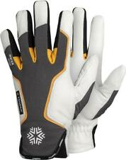 Tegera 7795 Waterproof Warm Winter Lined 3M Thinsulate™ 40g Leather Gloves