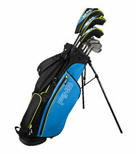 bfd0ec0aab84 Ping Complete Golf Club Sets