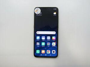 Xiaomi Mi 9 M1902F1G Unlocked Check IMEI Good Condition 6-166