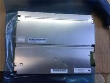 "For 10.4"" NEC 640*480 Resoluti LCD Screen Panel NL6448BC33-70 NL6448BC33-70D"