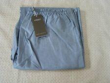 NWT Zimmerli Lounge pants men L (fits XL)