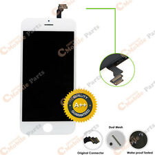 OEM Grade  iPhone 6 LCD & Digitizer Screen White