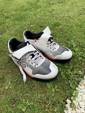 five ten shoes Size 7.5 Clipless