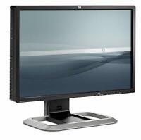 HP LP2475 61,0 cm 24 Zoll Widescreen TFT Monitor Display