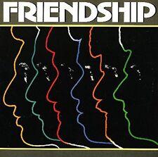 Lee Ritenour - Friendship [New CD] Japan - Import