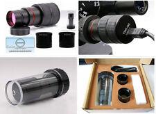 Digital Microscope Electronic Eyepiece 5MPUSB CMOS Camera  W/Micrometer Cmount