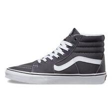 Vans Men's Canvas Casual Shoes