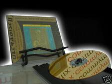 XTC Skylarking VERY RARE MFSL 24 KARAT GOLD SEALED CD AUDIOPHILE ULTRADISC II