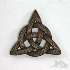 Abbey Press Trinity Knot Refrigerator Magnet