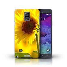 Rigid Plastic Cases for Galaxy Note 4