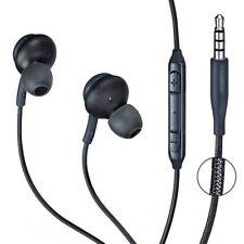 In-Ear Ohrhörer Kopfhörer Headset For Samsung Galaxy S6 S8 S8 + S9 Note8 A3 A5