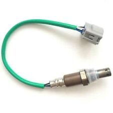 O2 Oxygen Sensor For Jaguar S-Type/Super/XF/XFR/XJ8/XK/XK8/XJR/XKR/Vanden Plas