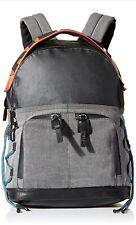 Diesel Masterdenim Backpack, brand new