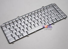 Keyboard Dell XPS M1330 XPS M1530 Inspiron 1420 0rn128 B130 German 117