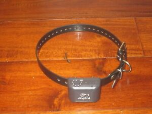 Dogtra YS300 No Bark Collar For Mild Temperment Dogs