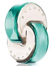 OMNIA PARAIBA Bvlgari women Perfume 2.2 oz edt New tester