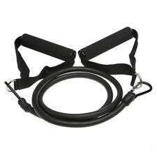 FH Heavy Resistance Strength Band Training  Exercise Rubber Fitness Bands