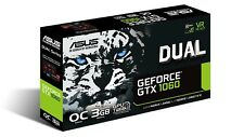 GIGABYTE NVIDIA GeForce GTX 1060 Mini ITX 3GB GDDR5 PCI Express 3.0  Video Card