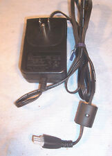 HP 0950-4404 Photosmart Deskjet Computer Printer AC Power Module Adapter w/ Cord