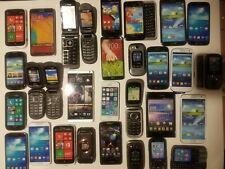 Verizon Display Phone / Dummy Cell Phone / Non-Working Phone