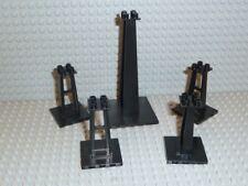 Lego ® Space Classic 5x monorraíl pilar portador pilar 2680 2681 6990 6991 r1259