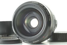 [Ex+++++] Canon EF 28mm f/1.8 Auto/Manual Focus Wide Angle Prime Lens from Japan