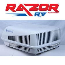Houghton Belaire HB3500 Caravan RV Roof Top Air Conditioner