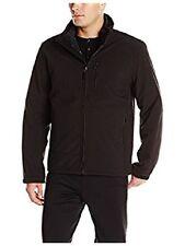 $195! NWT 32 Degrees Men's Hydro Shield Black 3 in 1 Softshell Jacket Coat XL