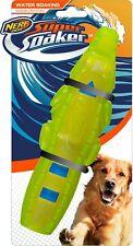 Nerf Dog Squeak Crocodile Gioco Interattivo per cani
