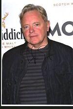 New Order Joy Division  Bernie Sumner signed autograph UACC AFTAL online COA