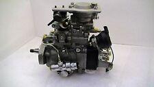 Bosch VE Diesel Fuel Pump 0 460 494 353 Vauxhall