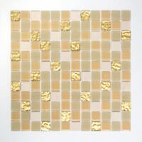 Fliesenspiegel Küchenrückwand selbstklebend Mosaikfliese |200-4M362_f10 Matten