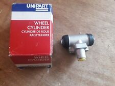 Nissan Primera, Almera N16 Wheel Cylinder / Slave Cylinder