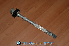 BMW E39 E38 E53 STEERING COLUMN LINKAGE Upper Spindle 6774183 Lenkspindel Oben