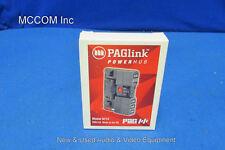 PAG Model 9712 PAGlink PowerHub New