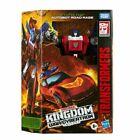 Transformers Generations WFC War For Cybertron Kingdom Autobot Road Rage NEW