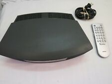 New listing Bose Wave Sound System w/ Remote - Am/Fm & Cd Player ~!