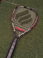 Ektalon Blast Ti Longbody 850 Raquetball Raquet
