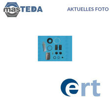 ERT Rear Brake Caliper Repair Set 401956 G NEW OE QUALITY